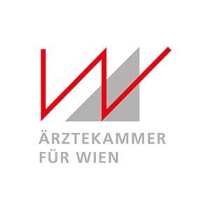 Logo von MaCon Besucher 01