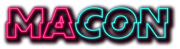 MaCon Wien Logo